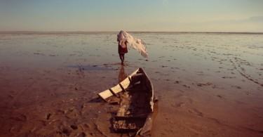 Amir Sedaghati-Photographer