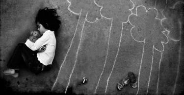 Bahareh Bisheh - Photographer