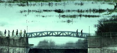 Mostafa Kazemi Motlagh-Photographer
