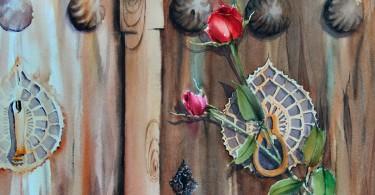 adnan mosallaie-painter