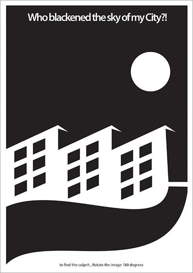 Abouzar Mohammadi - Graphic Designer