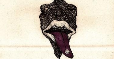 Eilya Tahamtani - Illustrator