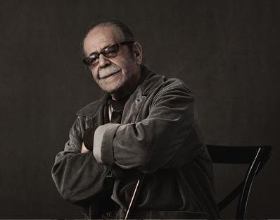 Mohammadreza Khadjavi  - Photographer