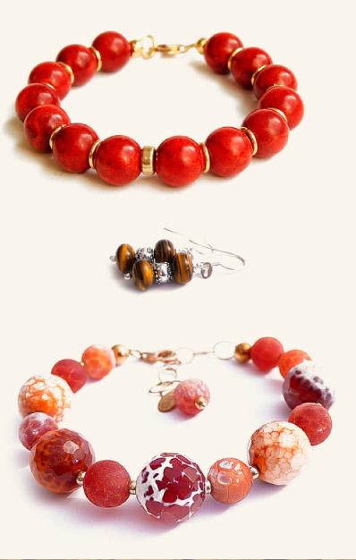 Shahrokh Zamayeri - Jewelry Maker