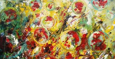 marina varzi painter