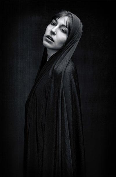 Mohammad Sorkhabi - Photographer