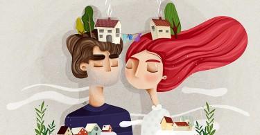 Sahar Sobhani - Illustrator (7)