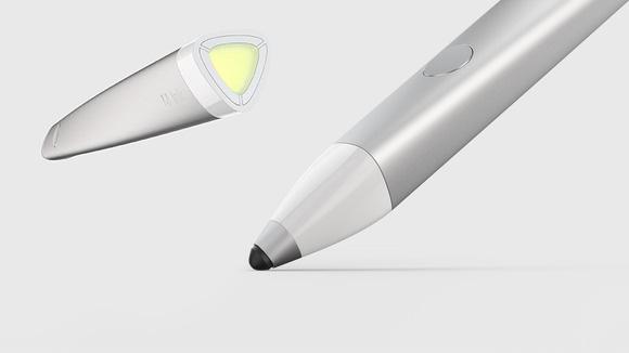 قلم طراحی ادوبی