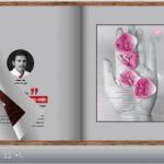 مجله دیجیتال هنرهای تجسمی پان آرت