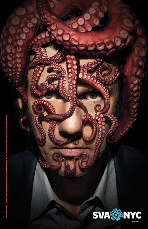 فراخوان مسابقه ارتباطات تصویری گرافیس