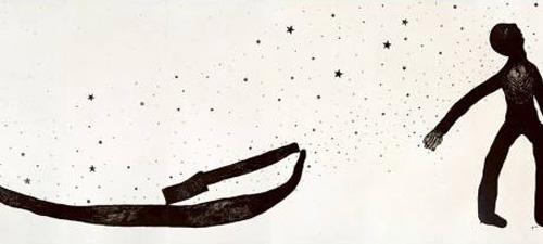 از تبعید در هلند تا ارایه نقاشی های فیگوراتیو در آثار هنرمند عراقی صدیق کویش الفرجی - Sadik Kwaish Alfraji  -