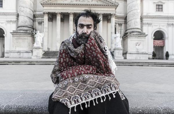 انتخاب آثار هنرمندان ایرانی در مسابقه عکس سونی
