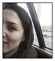 پریسا قادری