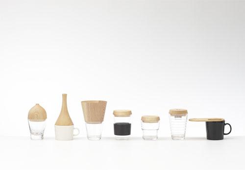 طراحی صنعتی های خلاقانه اثر دایسوکه کیتاگاوا