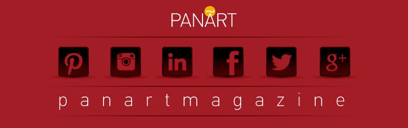 فعالسازی شش شبکه اجتماعی پان آرت