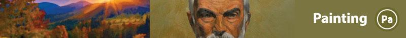 اخبار هنرهای تجسمی - اخبار نقاشی painting