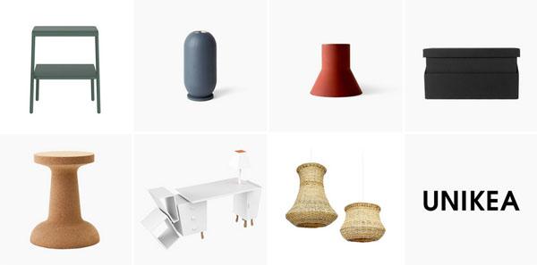 سه هنرمند موفق از طراحی صنعتی تایوان که باید شناخت - کنیون یه - Kenyon Yeh -