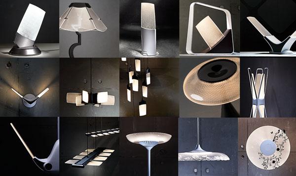 سه هنرمند موفق از طراحی صنعتی تایوان که باید شناخت - شان یو و ییتینگ چنگ - Sean Yu and Yiting Cheng -