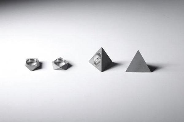 سه هنرمند موفق از طراحی صنعتی تایوان که باید شناخت - آدر چن - Ader Chen -