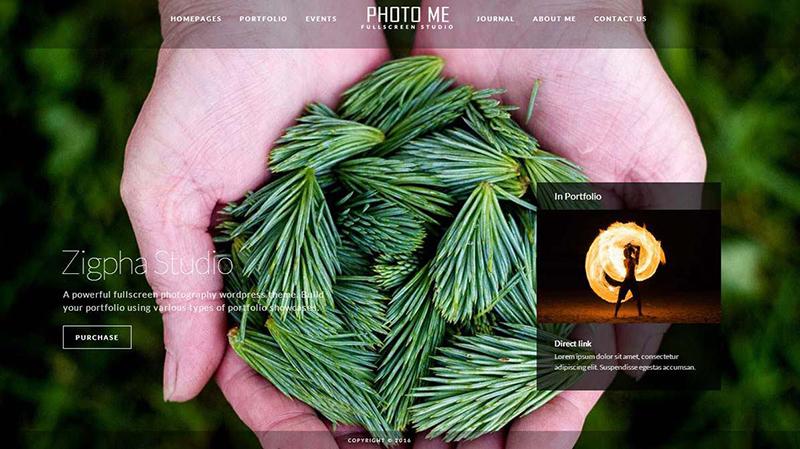 طرح عیدانه طراحی سایت هنرمندان