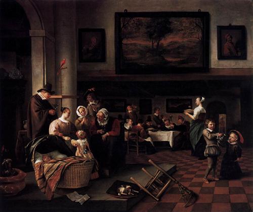 نظریه های تاریخ زیبایی شناسی هنر