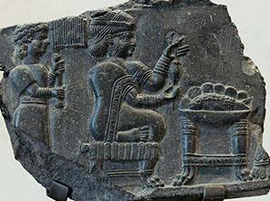 ایران-باستان