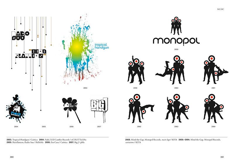 لوگو دیزاین
