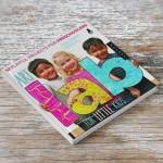 پروژه های خلاقانه برای کودکان پیش دبستانی