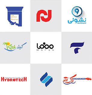 معرفی علی زعیم در نسخه 56