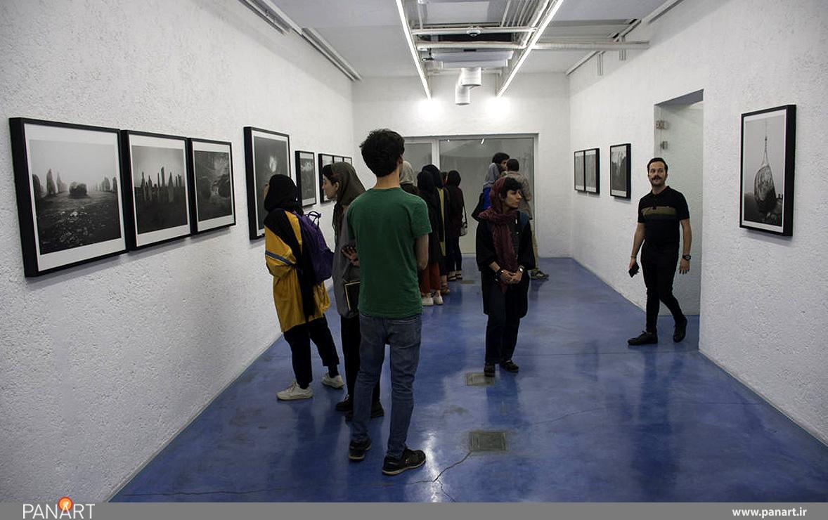 Exhibition-Kenro-izu-3