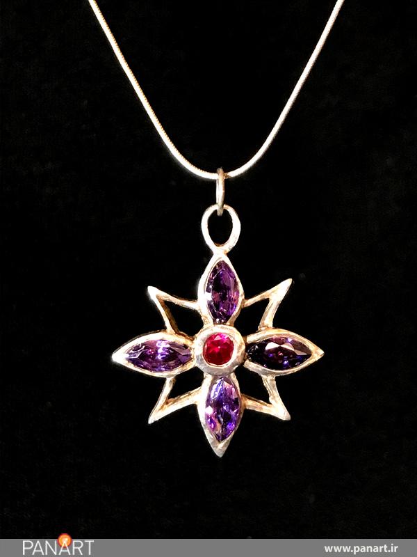 از درخشش ستارگان تا تلالو جواهرات (1)